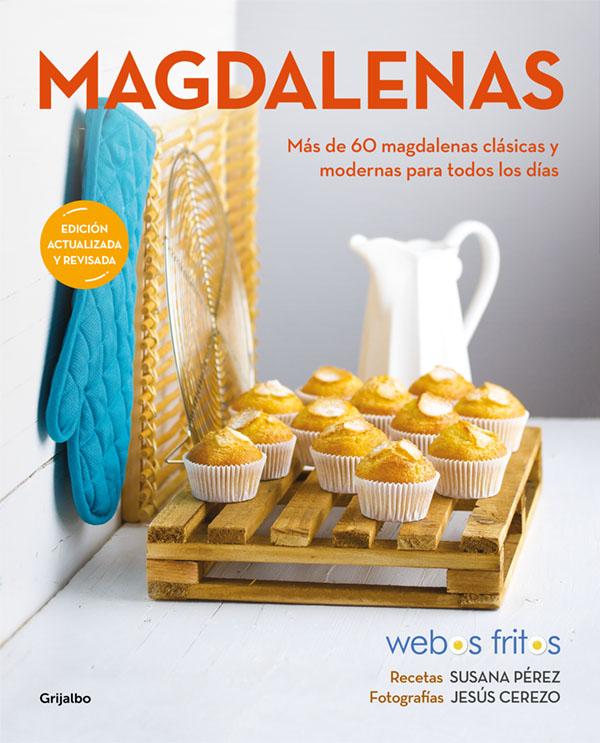 Magdalenas (reedición)